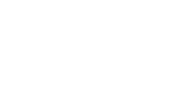 TOHO WEDDING musubi 結日